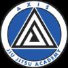Axis Jiu Jitsu